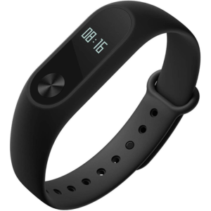 Mi Band, HRX Edition, Smart Band, Renewed